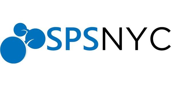 SharePoint Saturday NYC recap