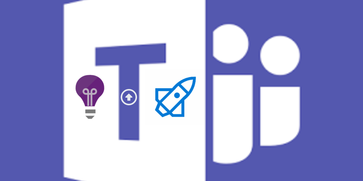 Send your application Insights Alert Data to Microsoft Teams