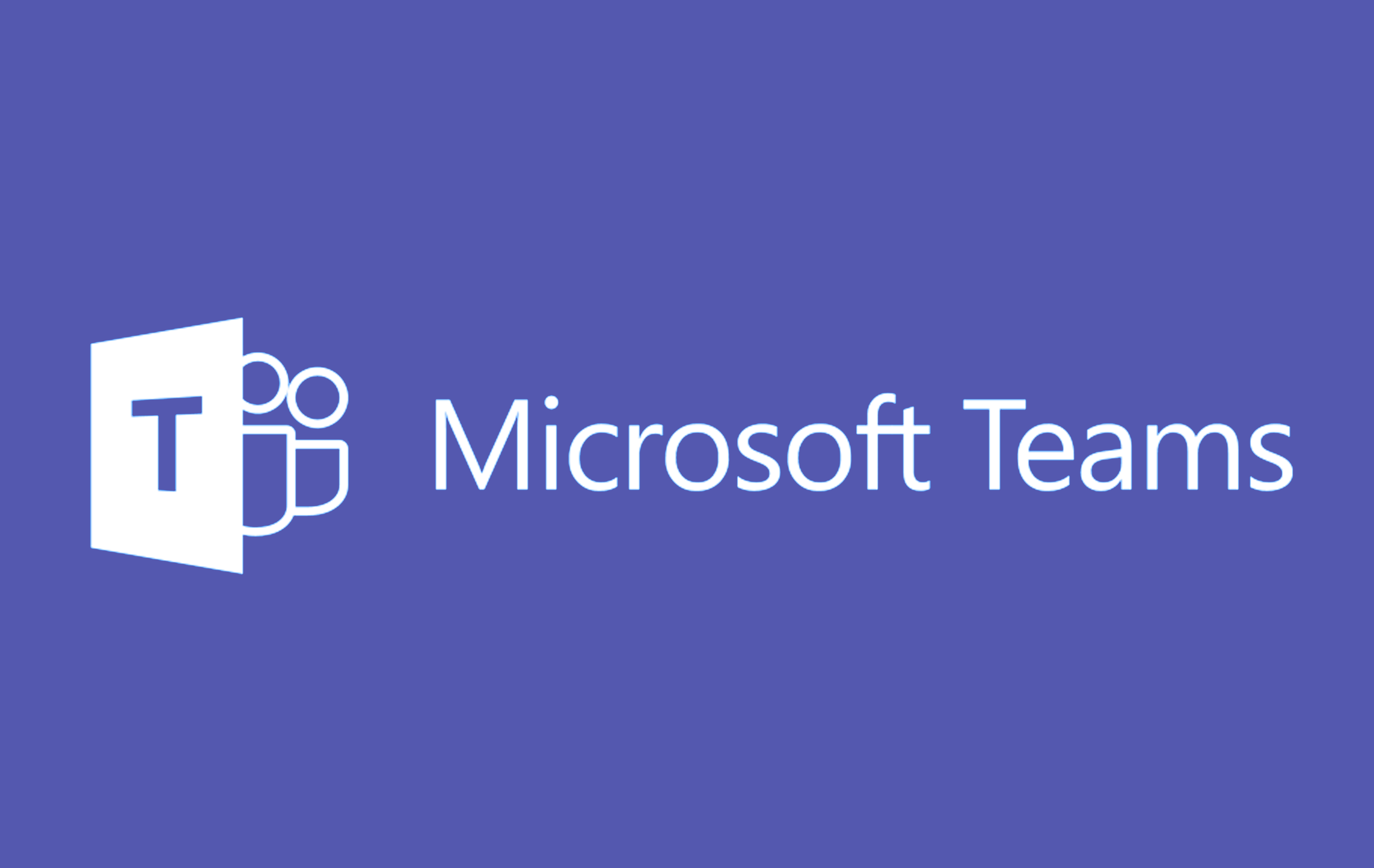 Success With Microsoft Teams